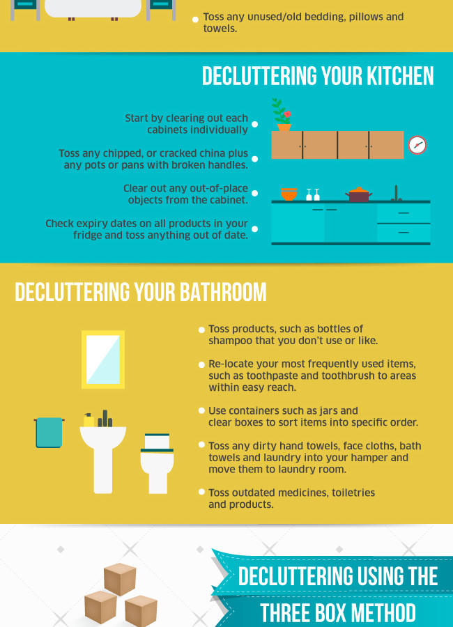 How-Decluttering-Can-Make-You-Happier